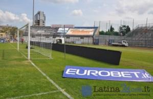 nuovo-stadio-francioni-latina24ore-765970922