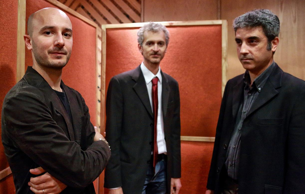 paolo-recchia-trio-latina-24ore-767832