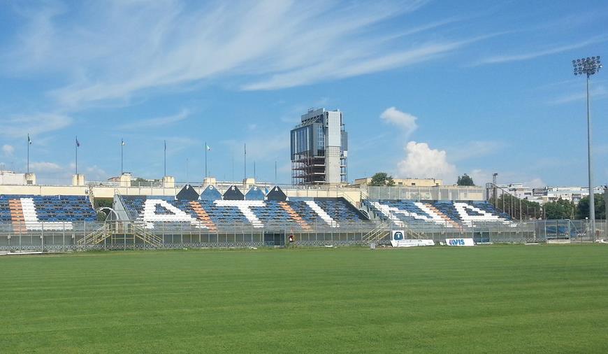 stadio-latina-24ore-589008833