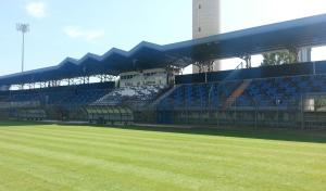 stadio-latina-24ore-5896433