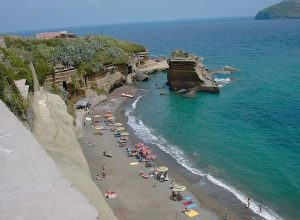 ventotene-panoramica-spiaggia-latina24ore-6798944