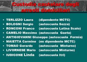 arrestati-2