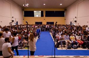 assemblea-studenti-liceo-majorana-latina
