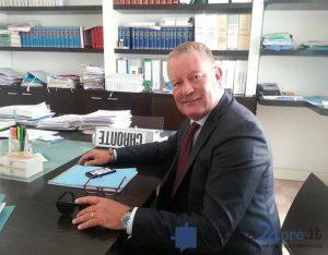 avvocato-paolo-censi-latina-24ore