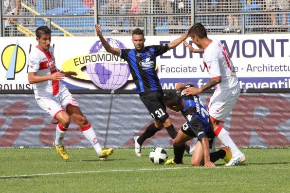 calcio-latina-varese-02