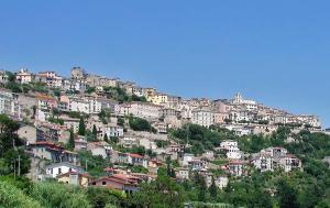 monte-san-biagio-panoramica