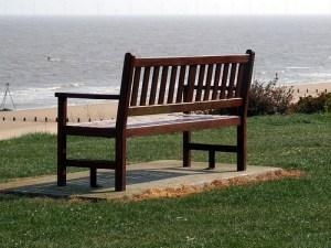 panchina-reader's-bench-latina-24-ore-303