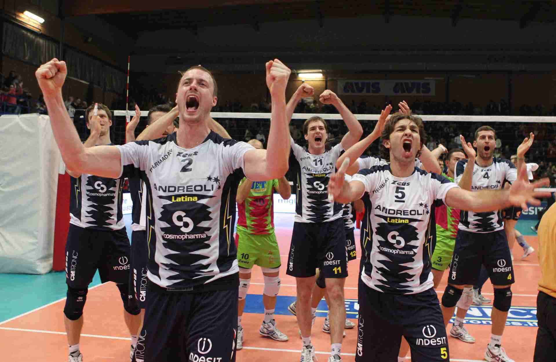 andreoli-cev-cup-latina-24-ore-339