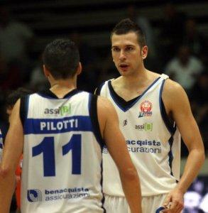 benacquista-basket-latina-24-ore-344