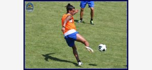 cejas-allenamenti-latina-24-ore-320