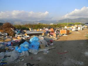 discarica-guardie-ambientali-03-latina-24ore