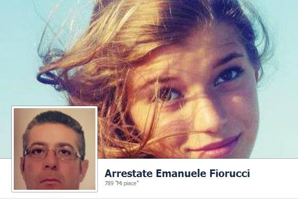 gruppo-fb-arrestate-emanuele-fiorucci