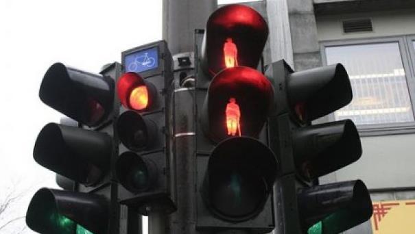 semafori-led-intelligenti-latina-24ore