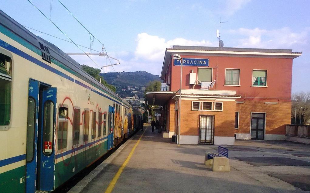 terracina-stazione-ferroviaria