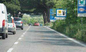 traffico-2-pontina-latina-24ore