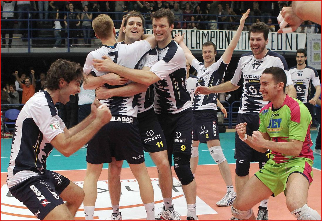 andreoli-challenge-cup-latina24ore-381