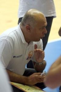 basketlatina-garelli-latina-24-ore-374