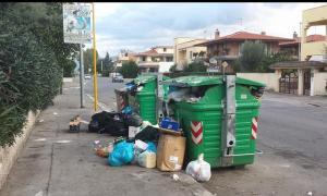 cassonetto-immondizia-latina-24ore-4