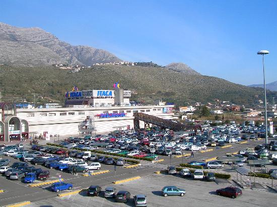 centro-commerciale-itaca-formia