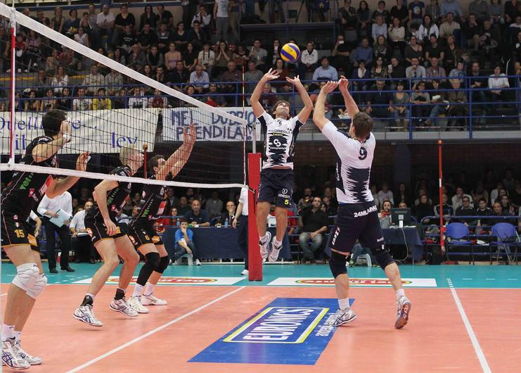 latina-volley-2013-2014-latina24ore-08