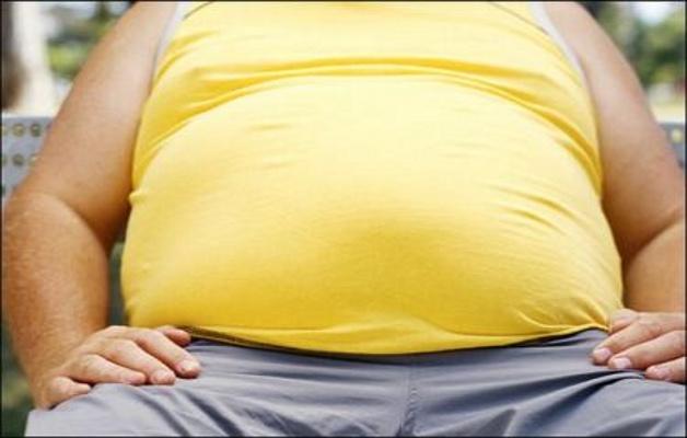 obesita-latina-icot-latina24ore