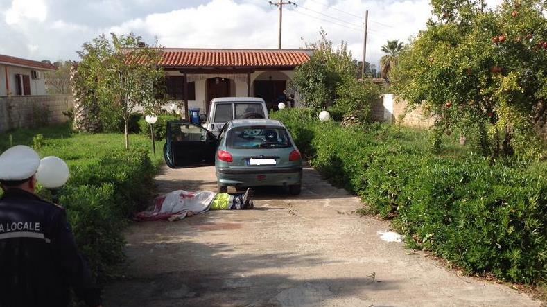 omicidio-cisterna-casa--3-latina24ore