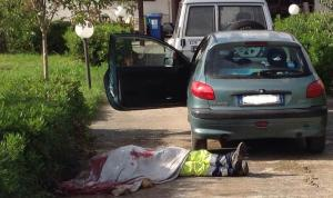 omicidio-cisterna-latina24ore