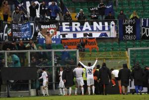 palermo-latina-trasferta-calcio-2013