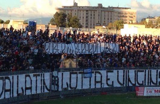 roberto-berardi-libero-stadio-latina-24ore