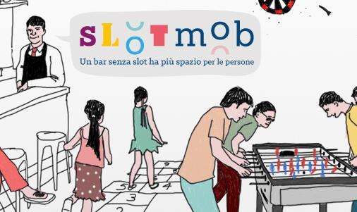 slot-mob-latina-24ore