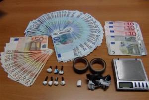 soldi-droga-latina-24ore