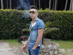 valerio-ceccarelli-latina-24ore