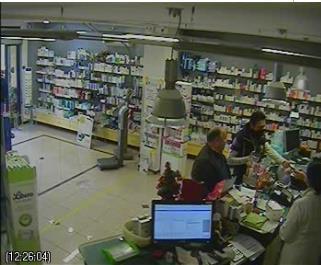 arresto-rapina-farmacia-latina1