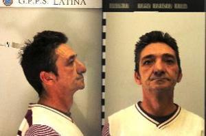 arresto-rapina-farmacia-latina2
