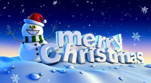 buon-natale-merry-christmas-latina