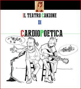 cardiopoetica-beltempo-latina24ore-408