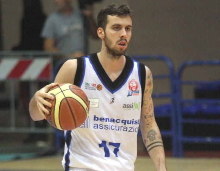 davide-bonacini-benacquista-latina-basket