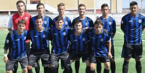 latina-calcio-primavera-2013