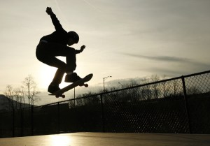 skate-latina-24ore