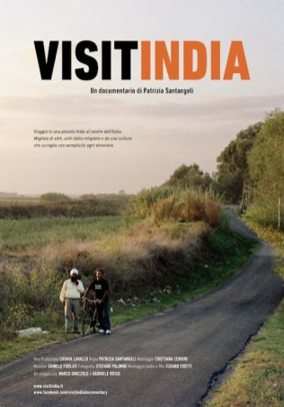 visit-india-Patrizia-Santangeli