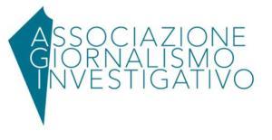 associazione-giornalismo-investigativo-latina-24ore