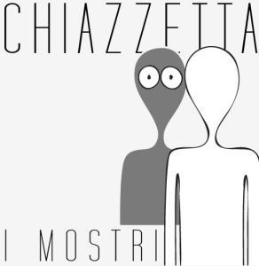 chiazzetta-i-mostri-latina-24ore