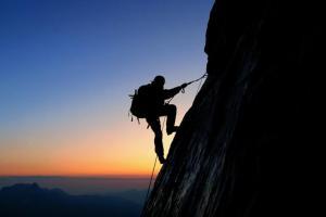climber-latina-24ore