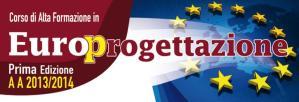 corso-europrogettazione-latina-24ore