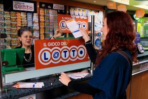 gioco-lotto-latina-24ore