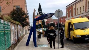 pensilina-autobus-latina-24ore