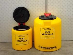 raccolta-olio-vegetale-cisterna-latina-24ore
