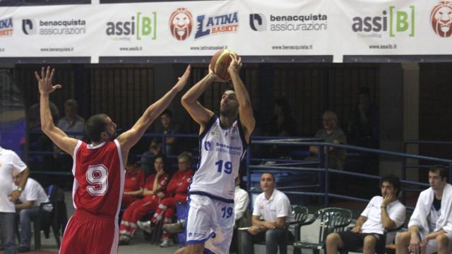 basket-latina-latina24ore-480