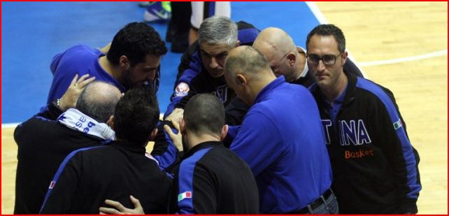 basket-latina-benacquista-latina24ore-509