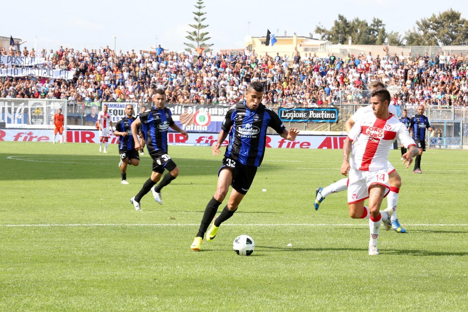 calcio-latina-varese-01